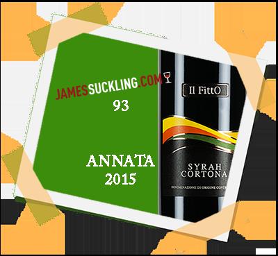 Jamessuckling_Syrah 2015